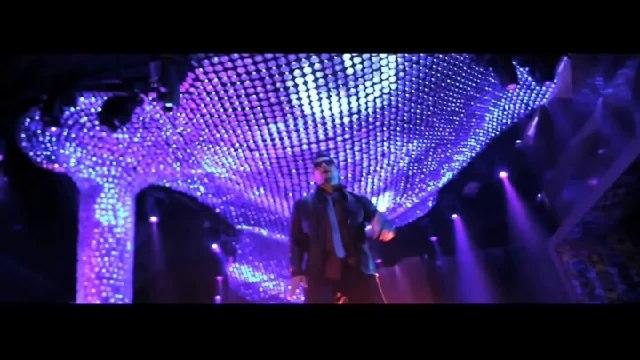 Got 2 Love you Ft Sean Paul (Remix)