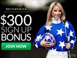 admiral sports betting  horse race betting