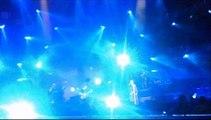 Vasco Rossi - Dannate nuvole - Milano S.Siro - Live KOM 014 - 10-07-2014