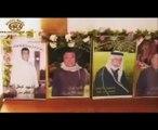 Shia Death Squads in Iraq where Sunni Muslims still are Hunted, Tortured and Killed