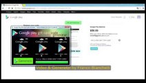 Instant Free ROBLOX Game Card Code Generator Undetactable