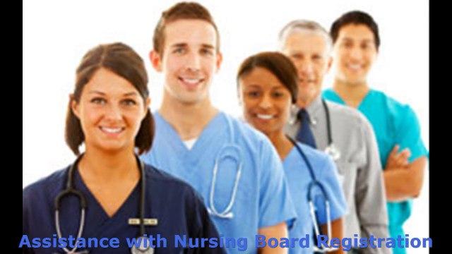 Nurse Jobs Perth WA Australia | Nursing Jobs Western Australia | Nursing Agency in Perth Australia | Tracvel Nursing Australia |