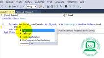 5-Visual Basic In Urdu Complete Course 2014-2015-Muzammilijaz.com