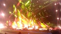 Vasco Rossi - Rewind - Milano S.Siro - Live KOM 014 - 10-07-2014