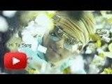 Salman Khans Songs Will Make KICK Superhit - Sajid Nadiadwala