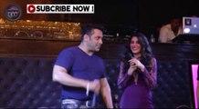 KICK: Devil Full Song LAUNCH- Salman Khan MOCKS Shahid Kapoor
