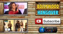 Salman Khan's SHOCKING REMARK on Shahrukh Khan @ Kick Devil Song - Launch