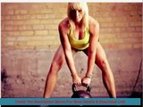 Lift Weights Faster Review How To Lift Weight Faster Jen Sinkler