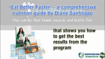 Lift Weights Faster Review _ Weight Lifting For Weight Loss