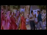 Amma Dekh Tera Munda Bigra Jaaye - Stuntman