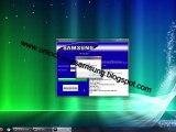Comment débloquer Samsung Galaxy Ace, S, S2 , S3 , S4 gratuitement