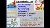 Billing Software, Gift Software, ChitFund Software, Payroll Software, Printer Software, HR Software, NBFC Software, MLM Software, Banking Software