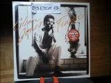 GLENN JONES -IT HURTS TOO MUCH(RIP ETCUT)RCA REC 84