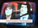 humour TF1 LCi censure sarkozy ppda antisarko anti sarko