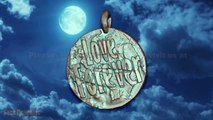 Love Forever Circle pendant custom personalized Face Pendant, send in your photo today