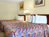 Days inn midtown hotel Orlando