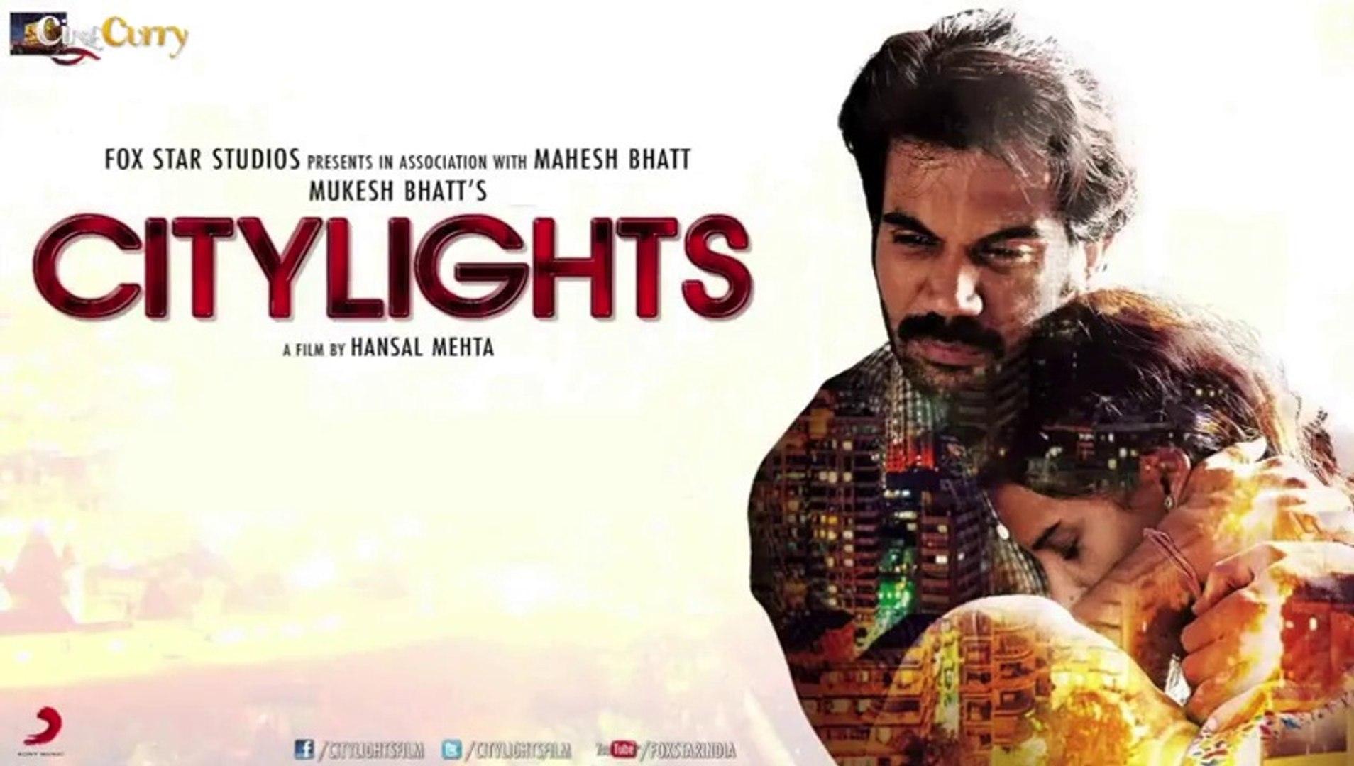 Box Office Predictions:Kuku Mathur Ki Jhand Ho Gayi And Citylights