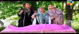 "Dhol Bajne Laga Episode 14 Full Drama On HUM TV Drama ""13 July 2014"""