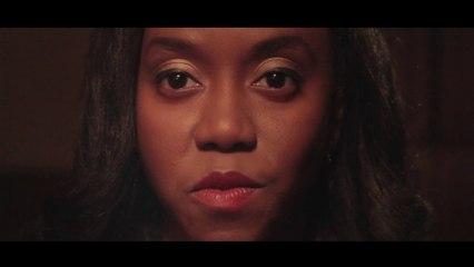 Never Have I Ever - Award winning short film - @AshaTalbert