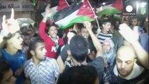 Liga Árabe pide a la comunidad europea el cese del fuego entre Israel y la Franja de Gaza