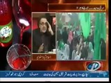 Live With Dr. Shahid Masood - 14th July 2014 -Musharaf se deal or no deal- 14 july 2014