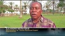 AFRICA NEWS ROOM du 14/07/14 - Afrique - Banques actrices de développement - partie 1