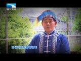 20120723 中国NO.1 中国最美民歌《龙船调》
