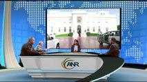 AFRICA NEWS ROOM du 14/07/14 - Afrique - Banques actrices de développement - partie 2