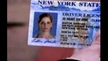 fake Passport ,Visa,Driving License,ID CARDS,marriage certificates,diplomas