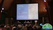 Contournement Est de Rouen - liaison A28-A13 - Ouverture à Rouen - 9  -pour les milieux économique, c'est oui à la concession, il faut le faire dès maintenant, et c'est aux citoyens et aux usagers de payer l'infrastructure.