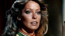 Murder On Flight 502 (1975) - Farrah Fawcett, Robert Stack, Ralph Bellamy, , Polly Bergen, Theodore Bikel - Feature (Thriller)