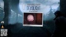 DeadLight sub. Español cap1- AL FINAL DEL TÚNEL -