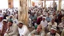 Zakat Ki Fazeelat aur Tafseel (Part 3_4) By Allama Kaukab Noorani Okarvi 2013 -