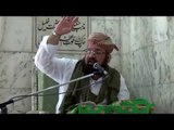 Zakat Ki Fazeelat aur Tafseel (Part 4_4) By Allama Kaukab Noorani Okarvi 2013 - YouTube [360p]