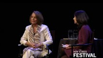 The New Yorker Festival - Nancy Pelosi Talks with Jane Mayer
