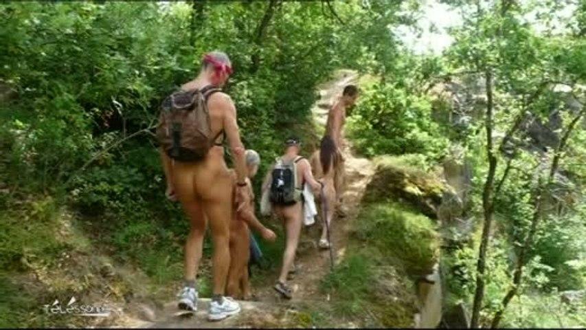 Essonne : Quelle réglementation pour le naturisme ?