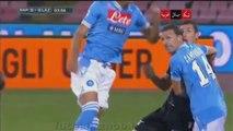 Football #RESPECT - Emotion - Fair Game - Ronaldo - Ronaldhino - Terry - Klosse