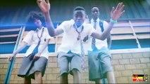 Akay   Bakri ft Sheebah - Twazilwana Ko New Ugandan Music 2014 ETV MUSIC TELEVISION