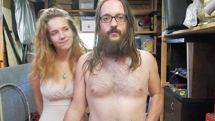 Max and harper porn