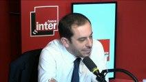 """Carlos Da Silva : """"Si les élus ne sont pas capables de réussir la réforme territoriale, comment réformer le pays ?"""""""