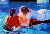 Ophelia Learns To Swim ~ Trailer