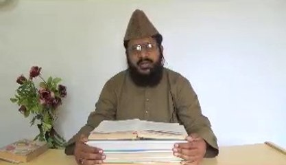 Anwaar o Maariful Quran 2014 EP-12