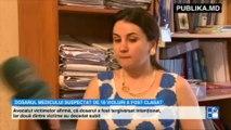 Ce s-a întâmplat cu dosarul intentat pe numele psihiatrului de la Bălţi suspectat că ar fi violat 16 paciente