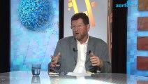 Michel Godet, Xerfi Canal Emploi et croissance : entre courage et bon sens
