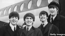 Ron Howard To Direct New Beatles Documentary