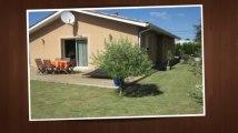 A vendre - Maison/villa - PARENTIS EN BORN (40160) - 3 pièces - 78m²