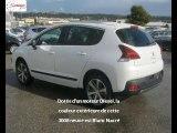 PEUGEOT 3008 Diesel neuve à 23100 €