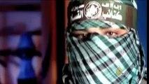 تقرير الجزيرة يبن ما رصدته طائرات أبابيل التابعة لكتائب القسام