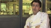 Rencontre avec Yannick Alléno, Chef étoilé - Nec plus Ultra