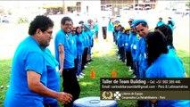 Capacitador de Empresas Perú: Trabajo en Equipo, Motivación, Liderazgo, Comunicación, Ventas, Servicio al Cliente - Conferencista Internacional